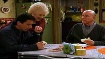 Everybody Loves Raymond S05E12 - What Good Are You