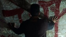 Ash vs. Evil Dead Season 3 Episode 8 : starz HD * Ash vs. Evil Dead