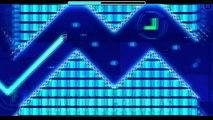 Geometry Dash SUBZERO (TODAS LAS CANCIONES)