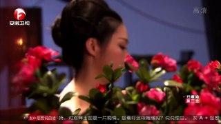 Tan Bang Phong Than Phan 2 Tap 57
