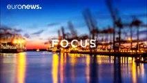 Web Summit presenta las promesas y las trampas de las nuevas tecnologías - focus
