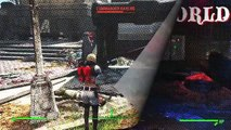 Fallout 3- Obtaining The GECK - video dailymotion