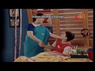 HERO BHAKTI HI SHAKTI HAI by Filmy Time - dailymotion