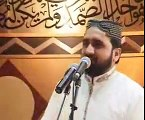 Sohna Madiney Wala QARI SHAHID MAHMOOD/shakeel ashraf chema /owaise qadri /Farhan qadri naat /Mehfil e naat./Noor sultan /Hamid sharif