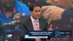 Gustavo Mendoza pide apoyo para el jugador mexicano