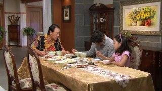 Gia Dinh La So 1 Phan 2 Tap 3 Phim Han Quoc