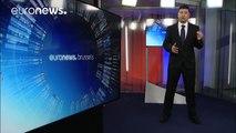 Euronews entrevista a la cantante iraní Googoosh sobre el veto de Trump