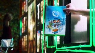 Spot Xbox Game Pass con Halo: The Master Chief