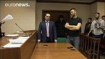 El Tribunal Supremo ruso anula la condena por malversación de fondos al opositor Alexéi Navalny