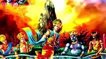 शिवजी के अनसुने 19 दुर्लभ अवतार और रूप | 19 avatars of Lord Shiva [Hindi]