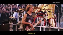 ONE OK ROCK - Wherever you are - video dailymotion