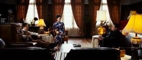 The Founding Of A Republic 2009  Jian guo da ye    eng subs   Pt 02