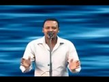 New Ethiopian Stand Up Comedy 2014 Just For Laughs Part 3