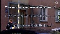 Lindenstraße - Was war, was ist, was wäre wenn ...? (Spezial)