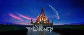 Les Indestructibles 2 Nouvelle Bande Annonce Vf (2018) Animation, Disney