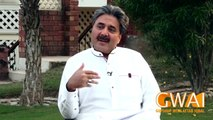 khabardar Team Aftab Iqbal New Program  Awara Gardi Episode 1_  GupShup with Aftab Iqbal Video