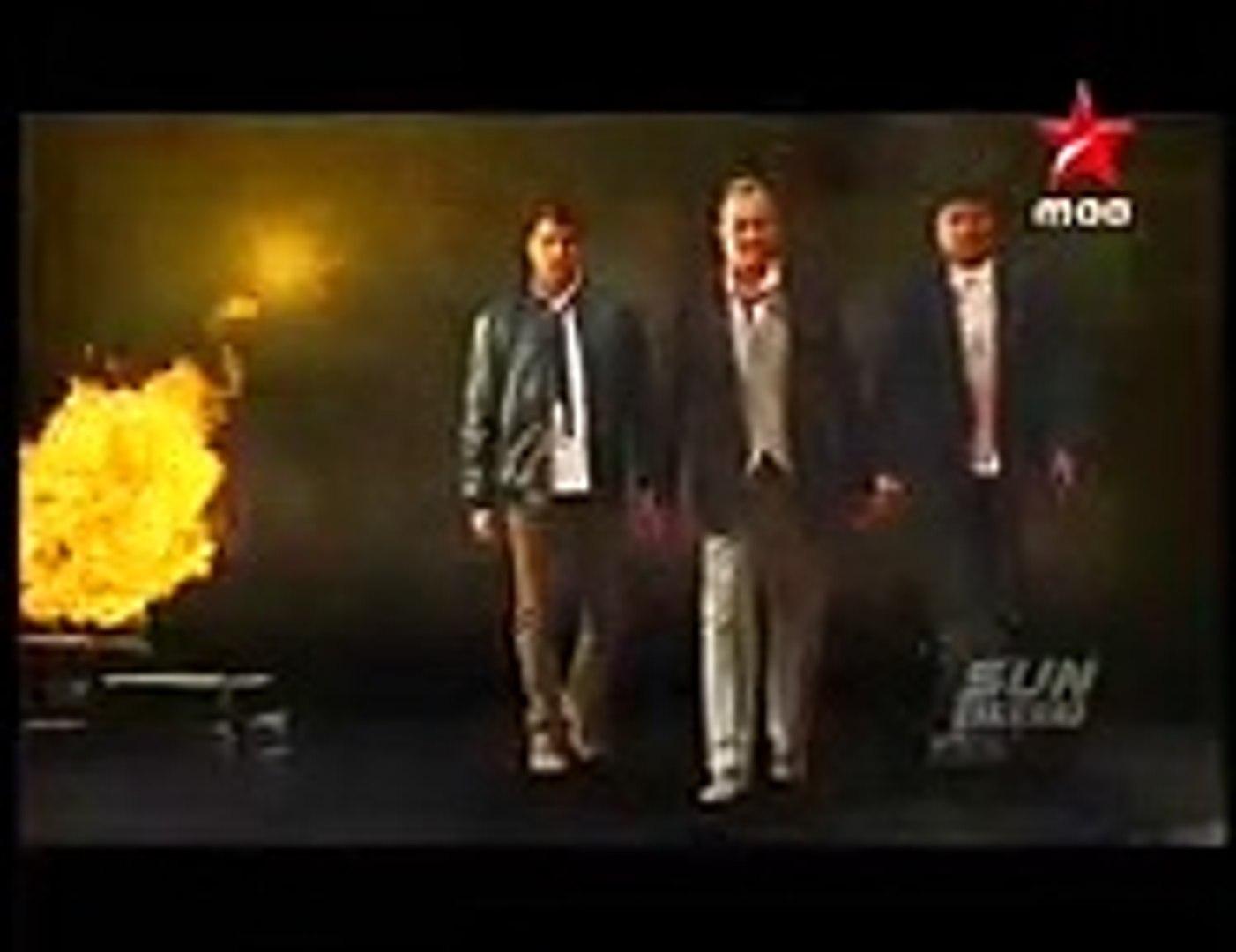 CID Telugu 13th April Full Episode || CID Telugu Latest Episode
