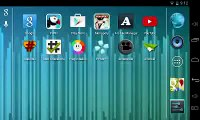 download game def jam untuk ppsspp android