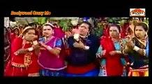 Ithiaas Hindi Movie part 1 /3   Boolywood Crazy Cinema {7}
