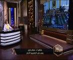 """""""المصريين الأحرار"""": فكرة دمج الأحزاب غير ناجحة دون ثقافة سياسية صحيحة"""