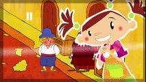 MILA raconte les histoires 2K , Dessins Animé Bébé Animation Movies For Kids  EP 167