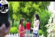 Guru randhava.  Special song by Mc studio