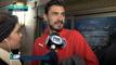 Chivas entrenó en las instalaciones del Toronto FC