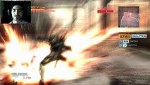 Metal Gear Rising: Revengeance - PC Gameplay - 2.0 - Parte 15