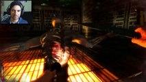 Dementium II HD - PC Gameplay - 2.0 - Parte 3
