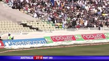 Edgbaston 2005 Ashes: The Incredible Finale To The Greatest Test Of All Time Full Highligh