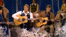Glen Campbell (HD) - The Glen Campbell Show (1972)
