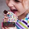 Evo na kojim mestima se jede najbolji sladoled