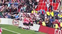 HIGHLIGHTS | Samenvatting PSV - Ajax