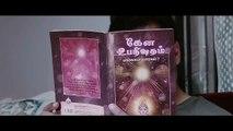 Kadhal Nergayil | Tamil cut songs | Nimirndhu Nil | Whatsapp status | Jayam Ravi | Amala Paul