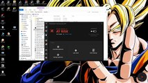 How to Fix Mafia 3 Crash - video dailymotion