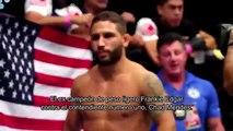 The Ultimate Fighter 22 Finale: Edgar vs. Mendes - GO BIG Previa