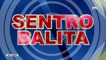 ITR filing centers sa QC, walang pila sa huling araw; Mga tax evader, pananagutin