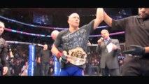 UFC 129 Jose Aldo