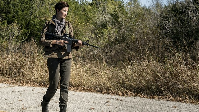 WATCH`TV-HD.»TWD-S4.E2 *Another Day in the Diamond* 1080pHD.TV.