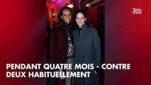 Speakerine: décors, maquillages, coiffures, graffitis... les petits secrets de la série de France 2