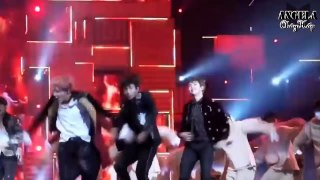 BTS funny moments BTS cute mistakes