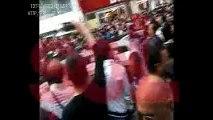 Soma'da protestocu gence dayak Başbakan'la mı başladı?