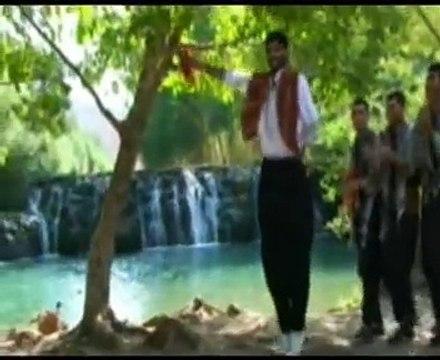Hozan Muzaffer 4 - Diyarbakır Oyun Havaları Hozan Muzaffer 4 grani