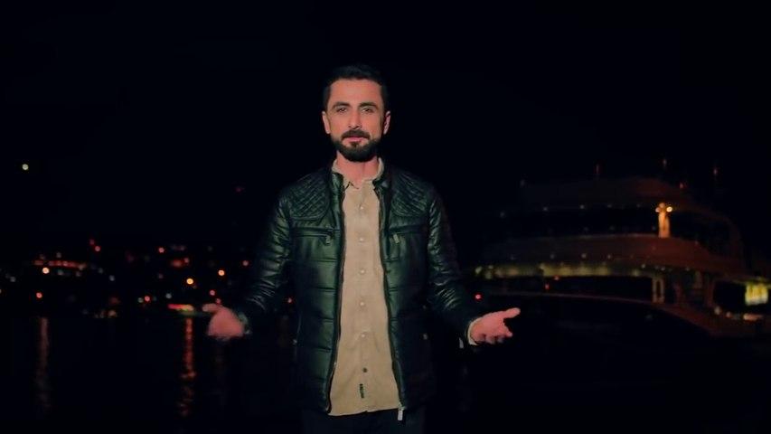 Burhan Toprak - Zu Were - Orjinal Klip 2018