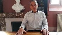 Drôme : le maire d'Aouste-sur-Sye réclame un référendum pour le projet de centre aquatique