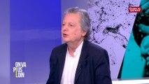 Pierre Haski : « L'histoire ne se répète pas, mais elle a des fondamentaux »