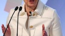 Imprensa britânica: Reino Unido poderá ser alvo de ataque cibernético russo