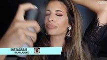 Date Night Makeup Tutorial | Summer new