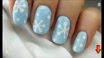 ongles beauté belles filles manucure vidéo nails beauty beautiful girls manicure video