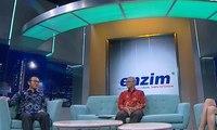 Tanding Ulang Jokowi dan Prabowo di Pilpres 2019?